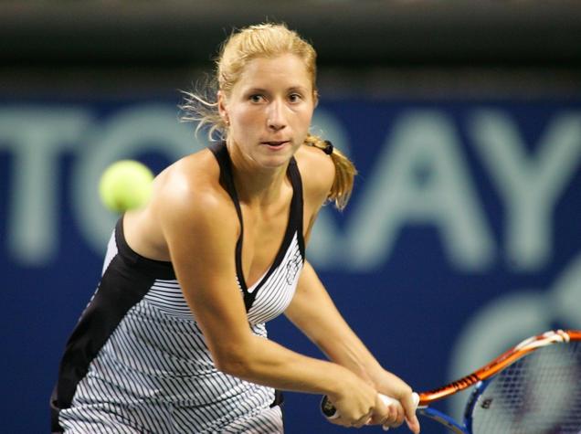 Подборки фото девушек теннис смотреть онлайн — img 13
