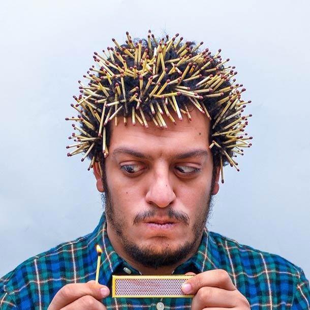 проверить парикмахерские приколы фото чай эйфелева