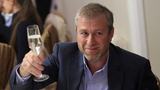 красивые сыновья богатых россиян предложений вторички
