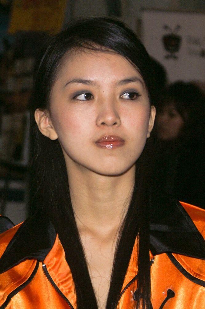 Азиатские модели фото работа по веб камере моделью в арск