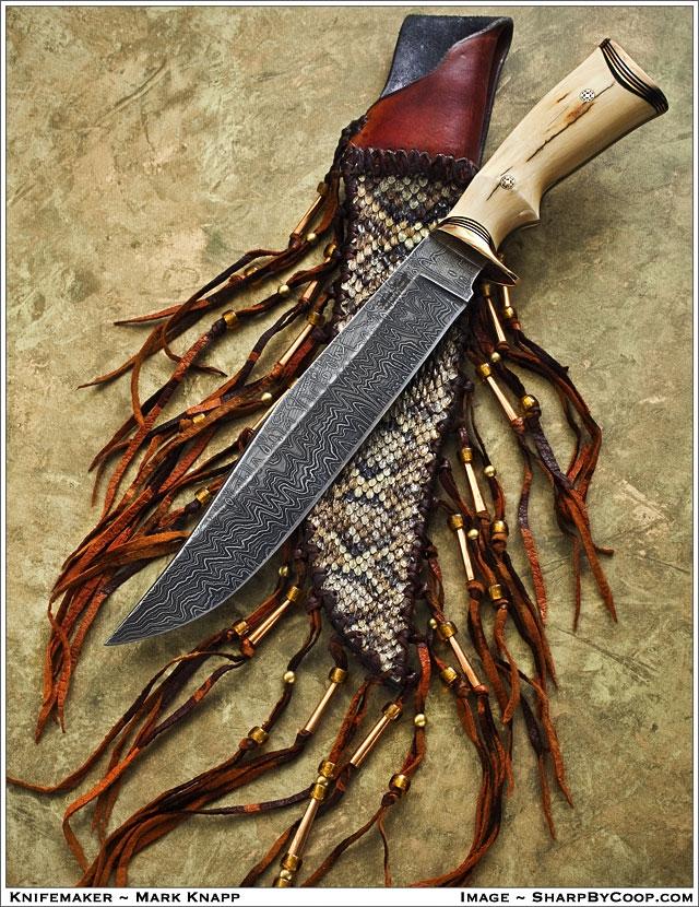 история ножей картинки