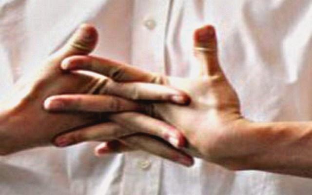 дисплазия правого тазобедренного сустава