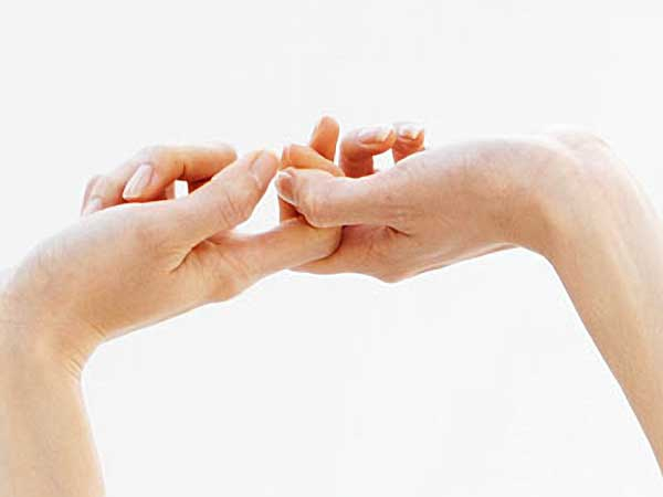 Изображение - Что будет если щелкать суставами пальцев cracking-knuckles
