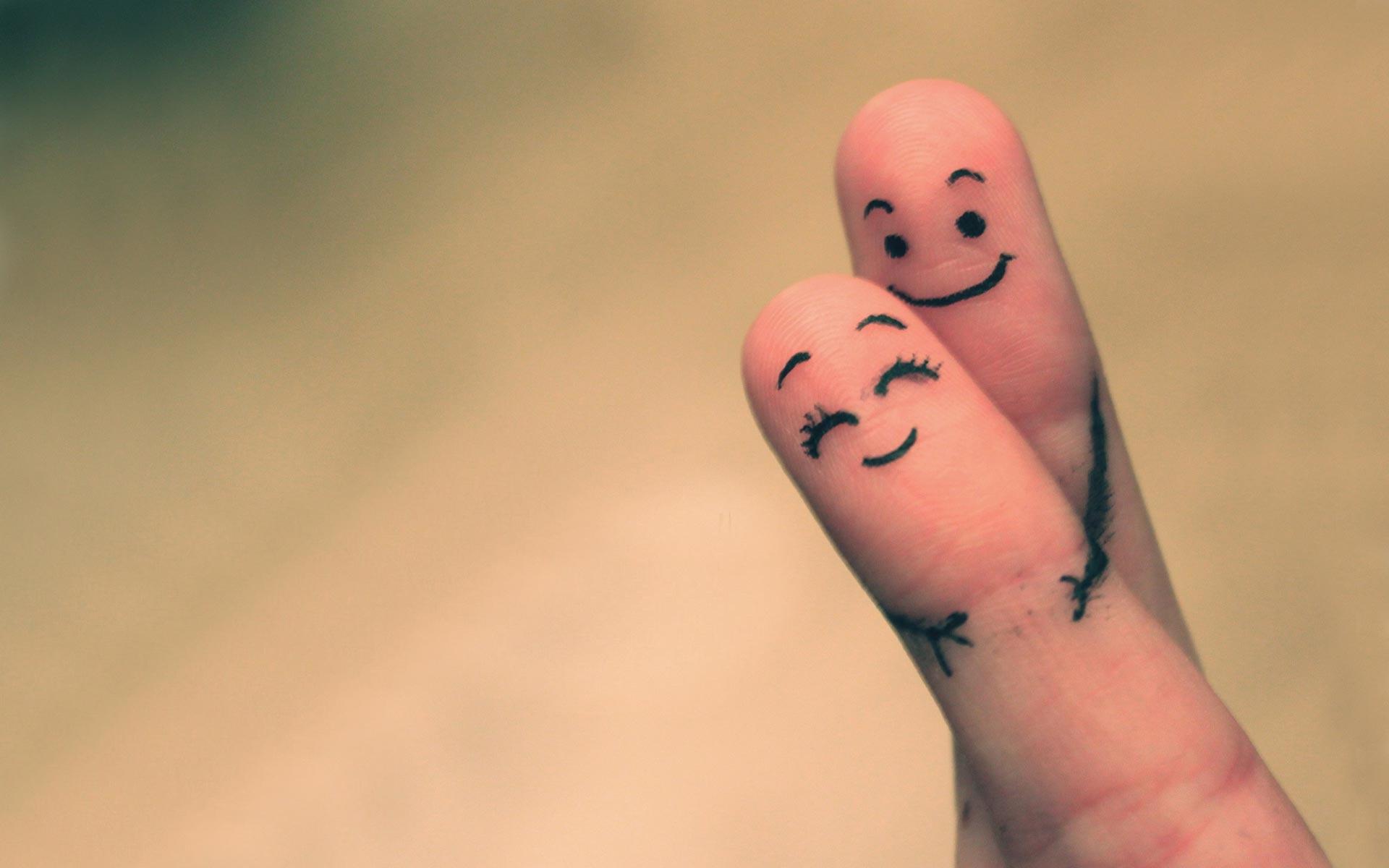 Изображение - Что будет если щелкать суставами пальцев fingers
