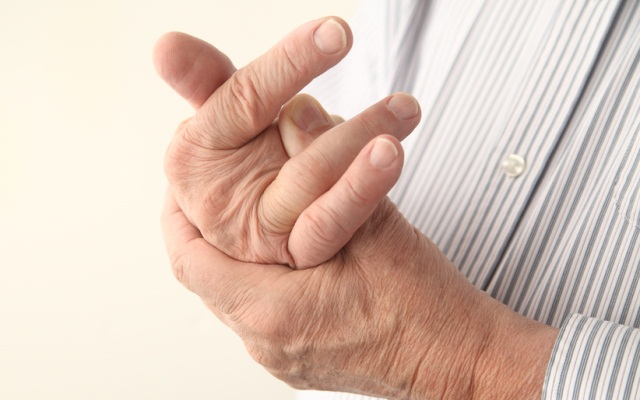 Изображение - Что будет если щелкать суставами пальцев paljcy