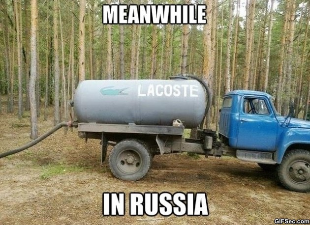 Meanwhile in Russia люди, россия