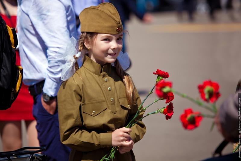 Результаты изображениями, чтобы дети и день победы