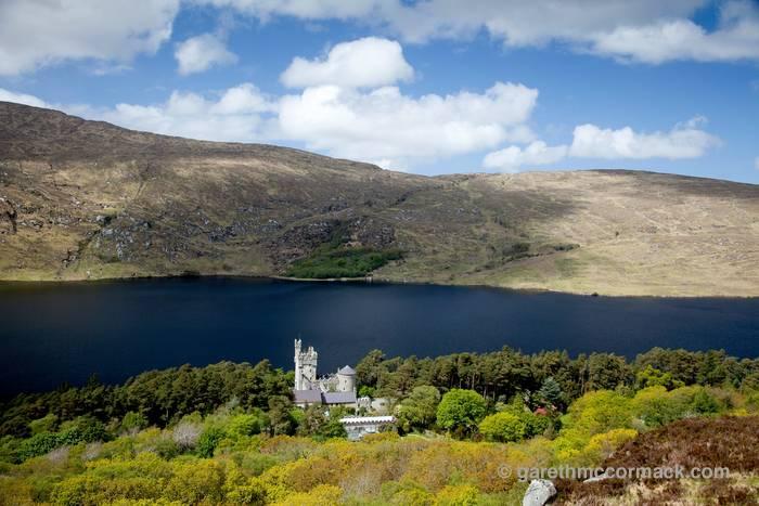 Экскурсия по Ирландии