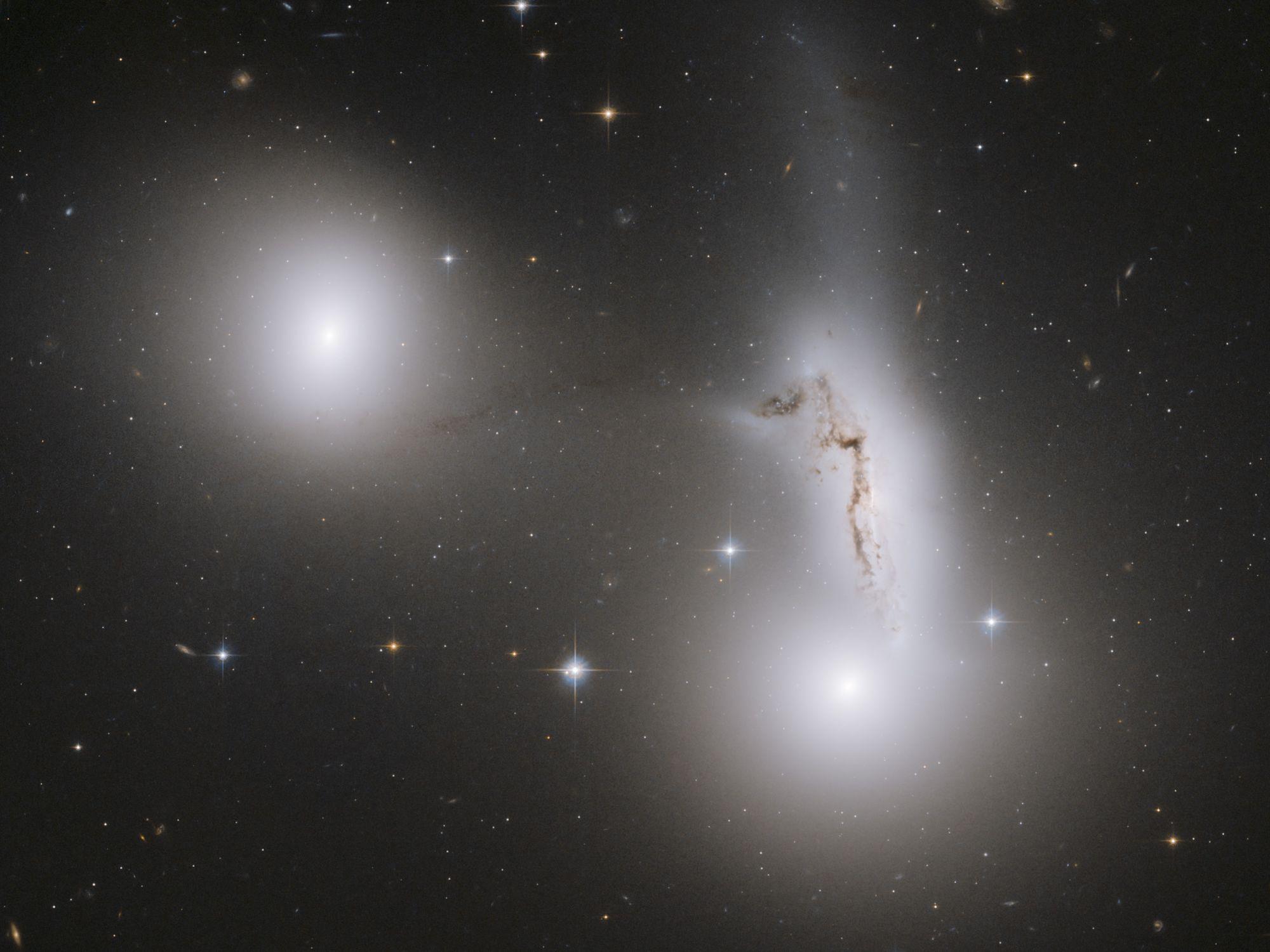 фотографии ангелов из космоса керимов все