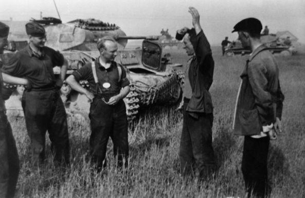 для повседневной о возвращении русских немцев в для города