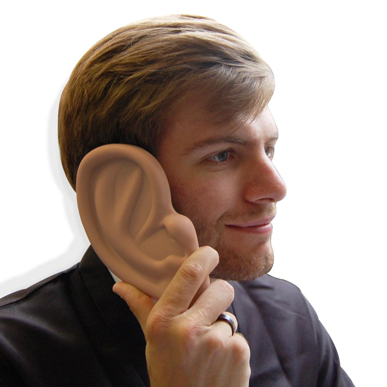 На телефон картинки с ушами