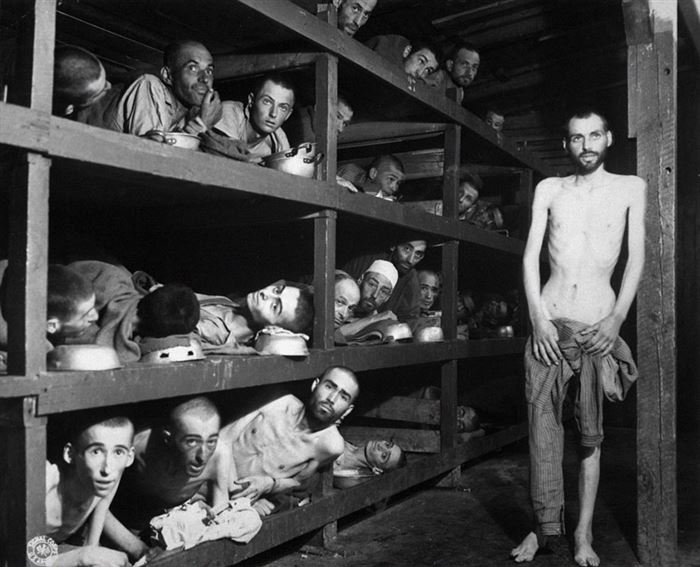 the history of auschwits and its global influence Global history of euthanasia under judeo-christian and islamic influence euthanasia and infanticide were condemned buchenwald, and auschwitz, and over.