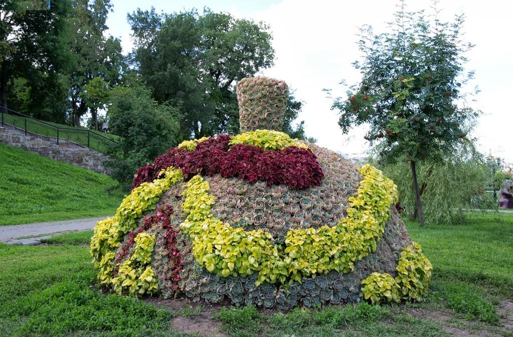 Свадьбу, цветы на севере города тамбов