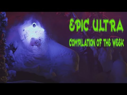 EPIC ULTRA COMPILATION OF THE WEEK