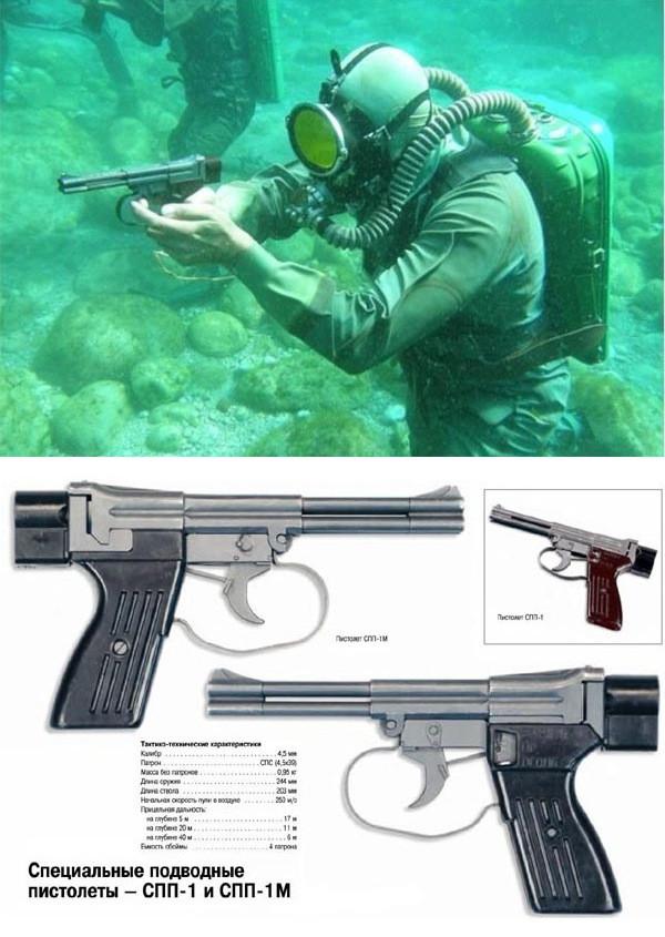 Порно рассказы водяные пистолеты
