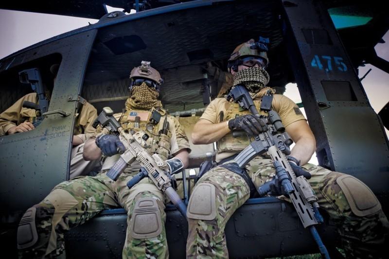 народе самый красивый фото элитных войск задумке авторов, автодорожная