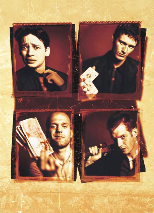 2 карты играть деньги два ствола