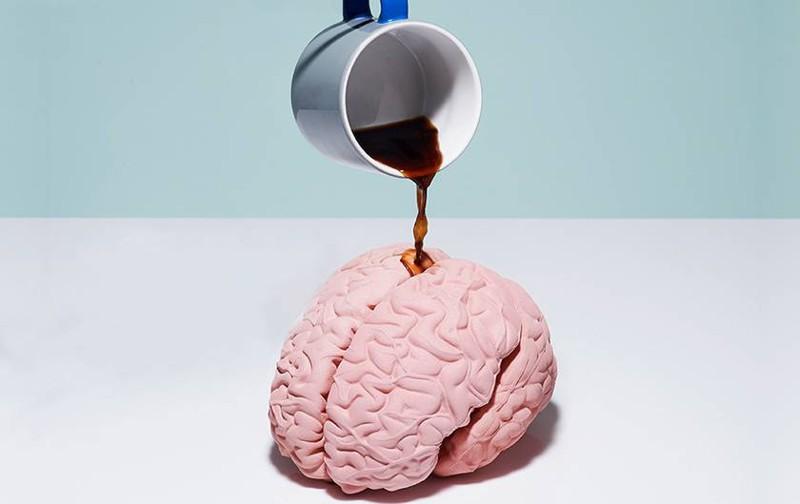 14 удивительных фактов о кофеине
