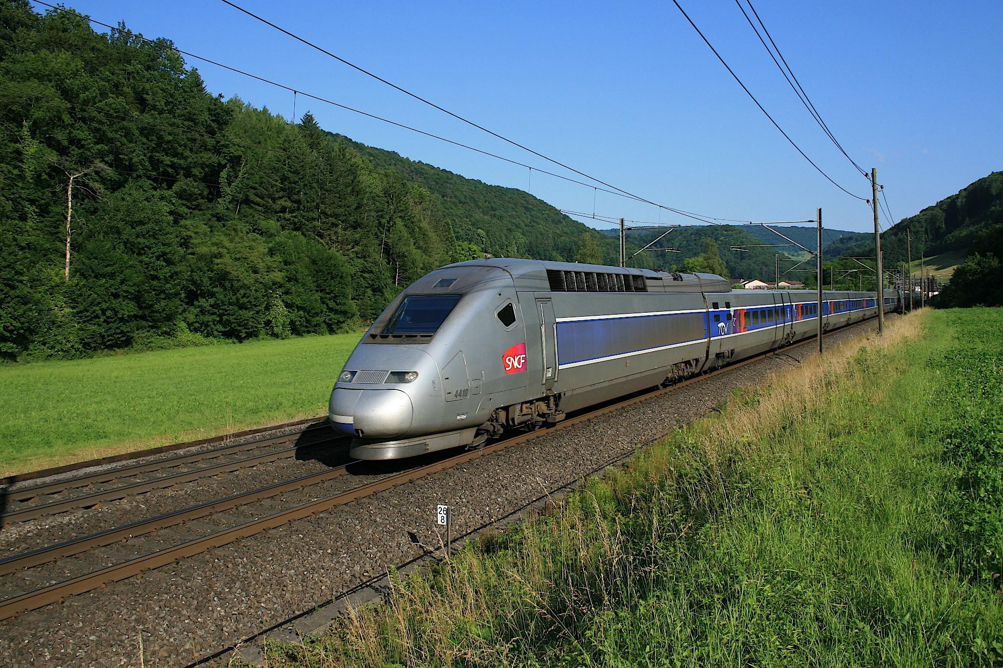 скоростной поезд картинки множество