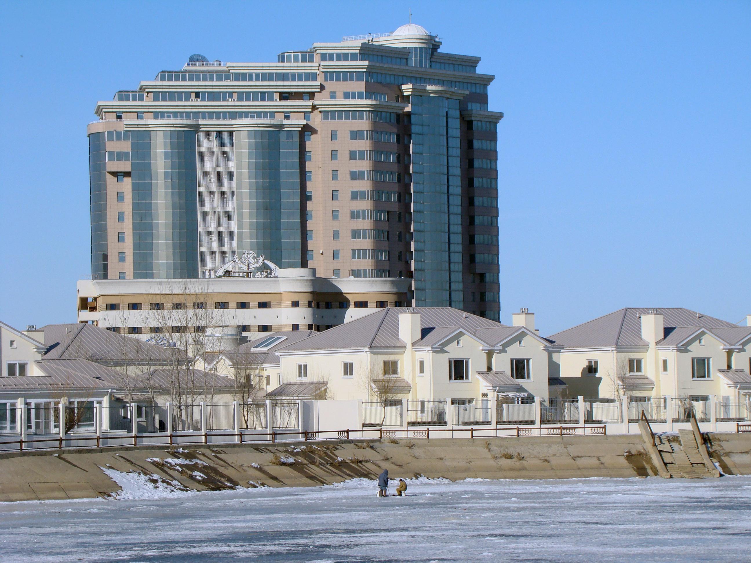 очко картинки города атырау в казахстане также считаются бюджетной