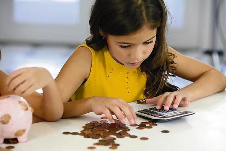 importance of pocket money to children How much pocket money should i give my child what are standard amounts pocket money two questions parents often ask determining the amount of pocket money for your child is also a tricky.