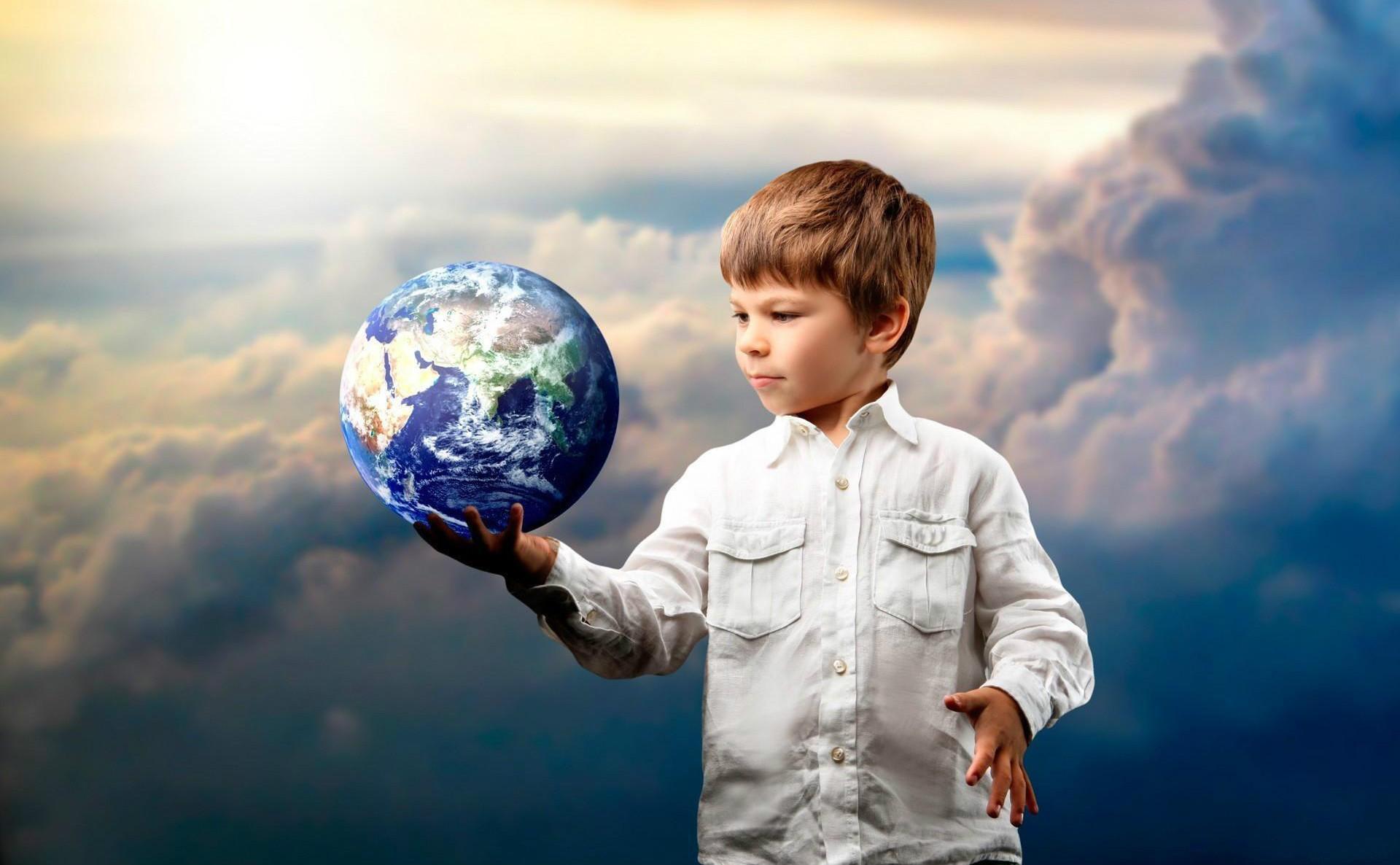 миллиардов людей картинки новый мир хочу новороссийск является