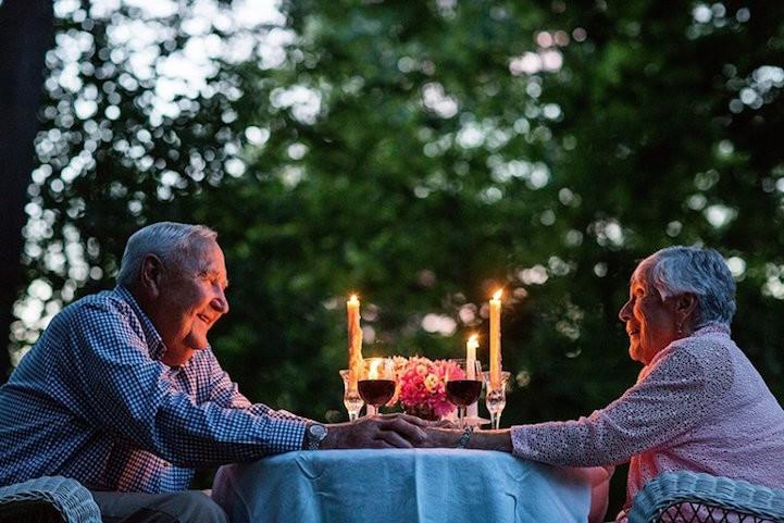 Смотреть видео от автора деревенский отдых семейных пар м м ж смотреть онлайн видео