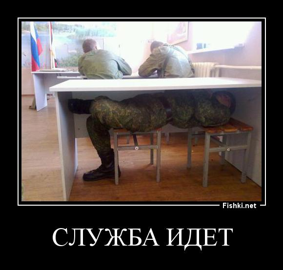 Смешные картинки солдат спит служба идет, картинках животное картинки