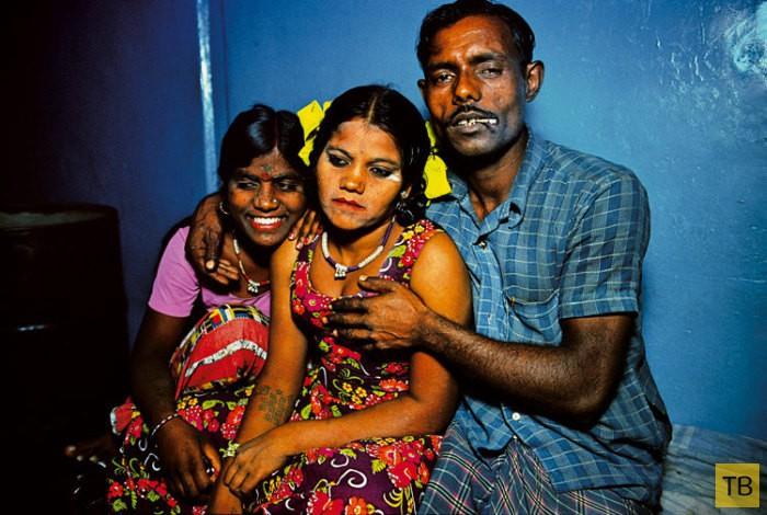 Проститутки мумбая проститутка василиса