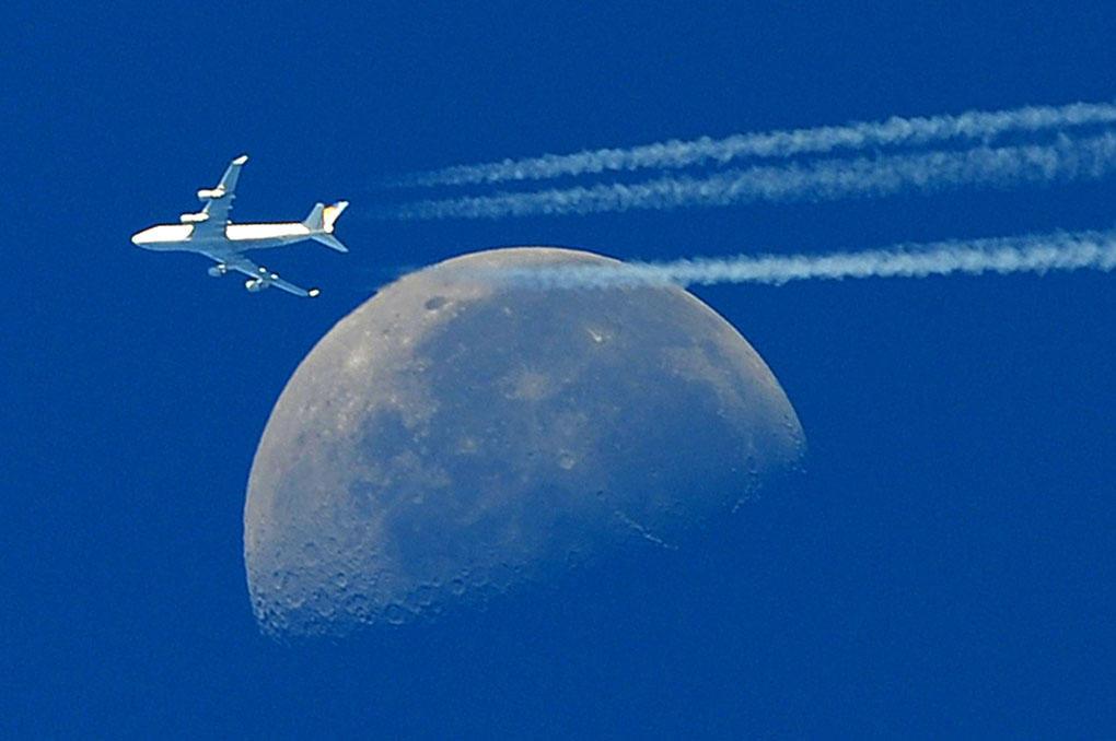 Детские, картинки приколы полеты самолетов в реальном времени