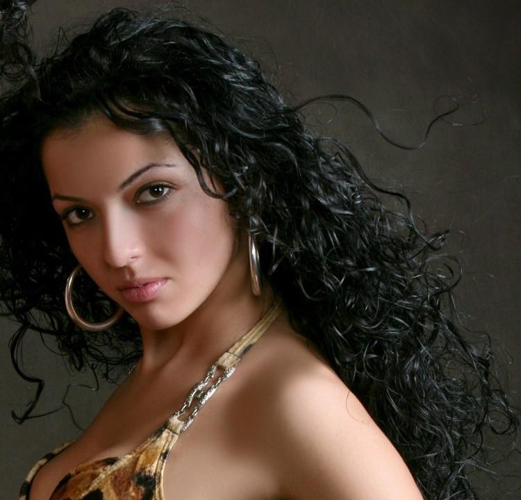 самые сексуальные девушки армении