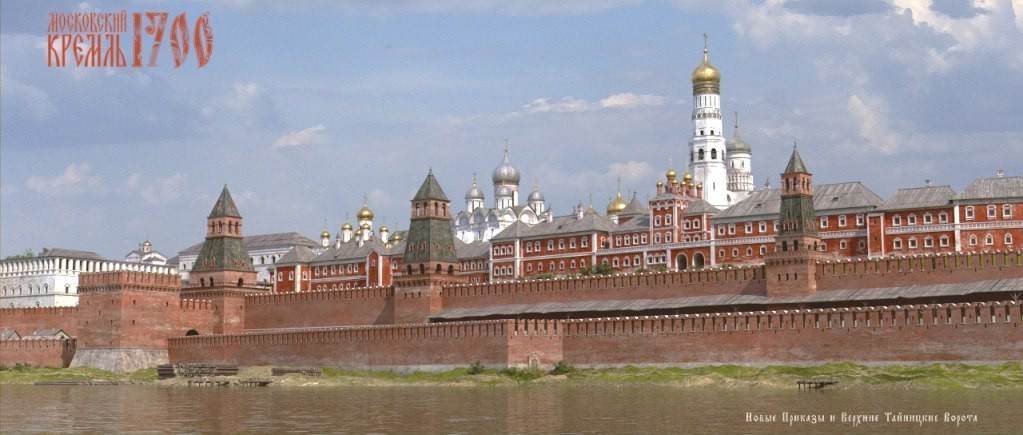 goliy-kupalsya-u-kremlya