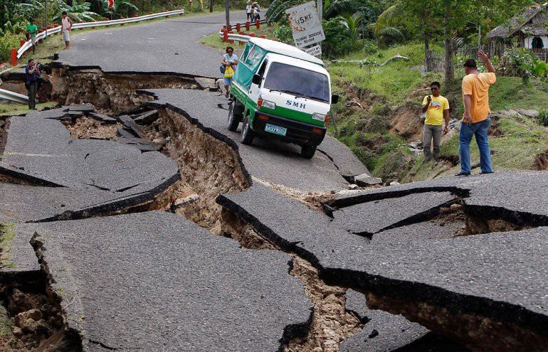 сезон землетрясении на этот час 23 11 2015 это, как понимаю