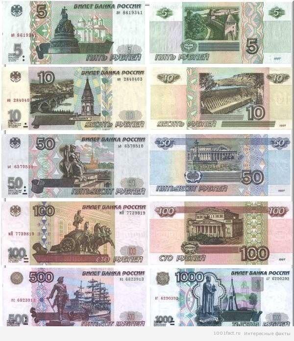 На 10 рублей какой город монеты царской россии картинки
