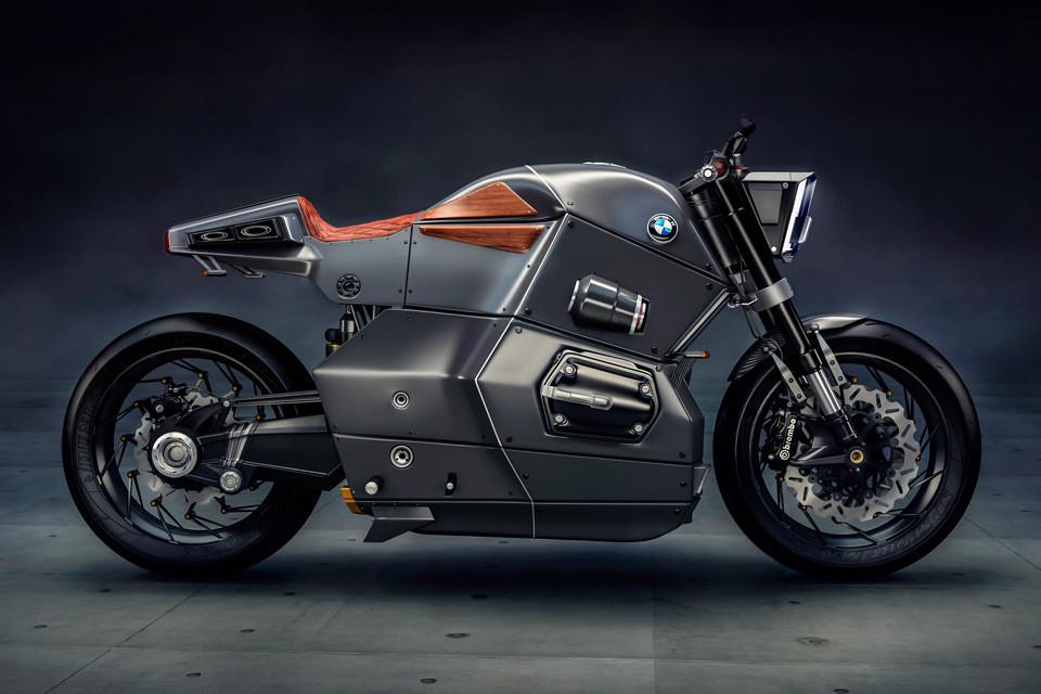 Консольный маятник мотоцикла своими руками 105