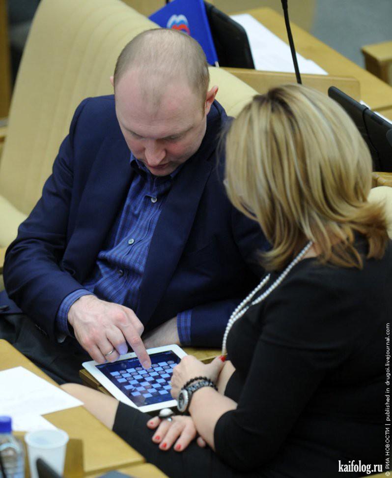 Стаж госслужбы у помощника депутата государственной думы