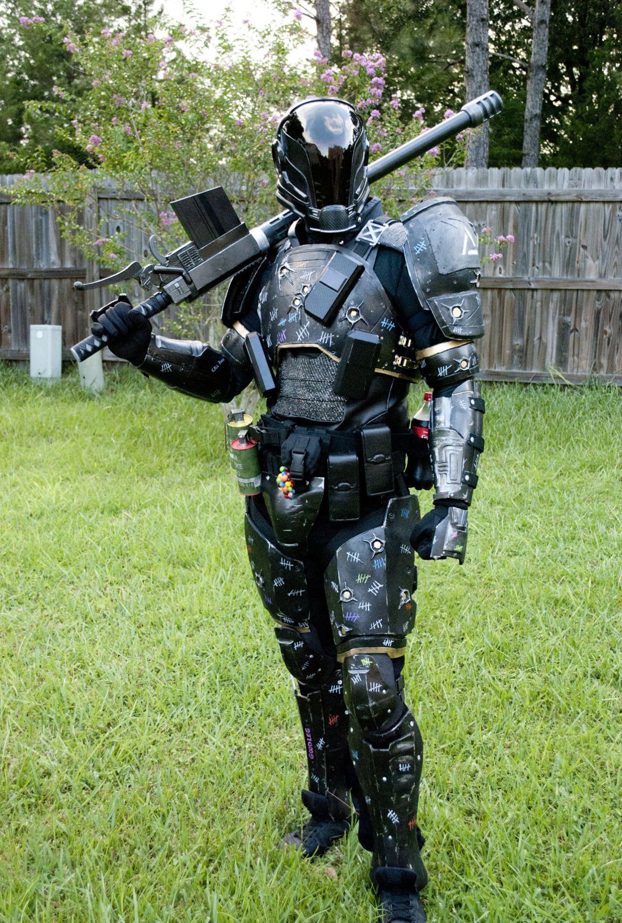 1_gabriel-last-man-standing-cosplay-sci-fi-1955723.jpg