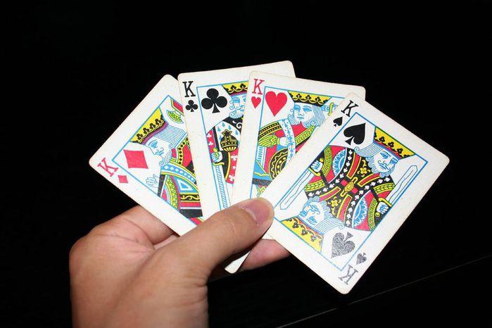 Играть в игру дурак карты форум по заработку в интернет казино