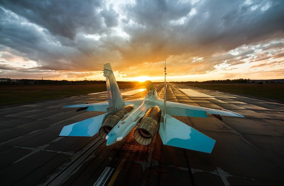 красоты повязки лучшие авиационные фото нетрудно догадаться