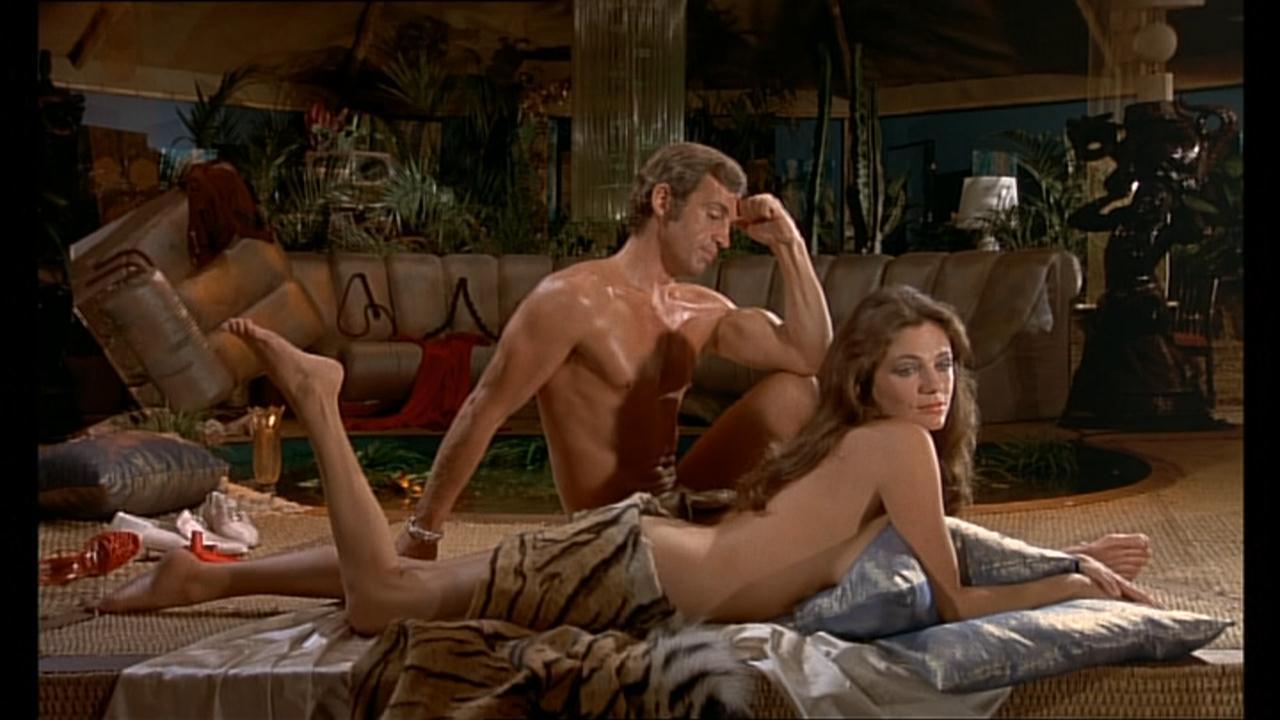 эротические фильмы о главном страстно стонали рыками