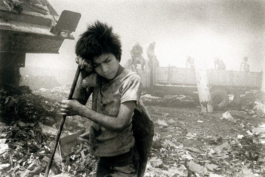 guatemala genocide paper