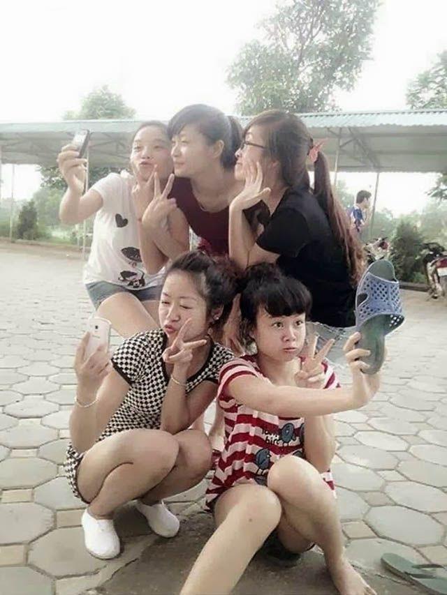 Ебанутые японцы фото — pic 7