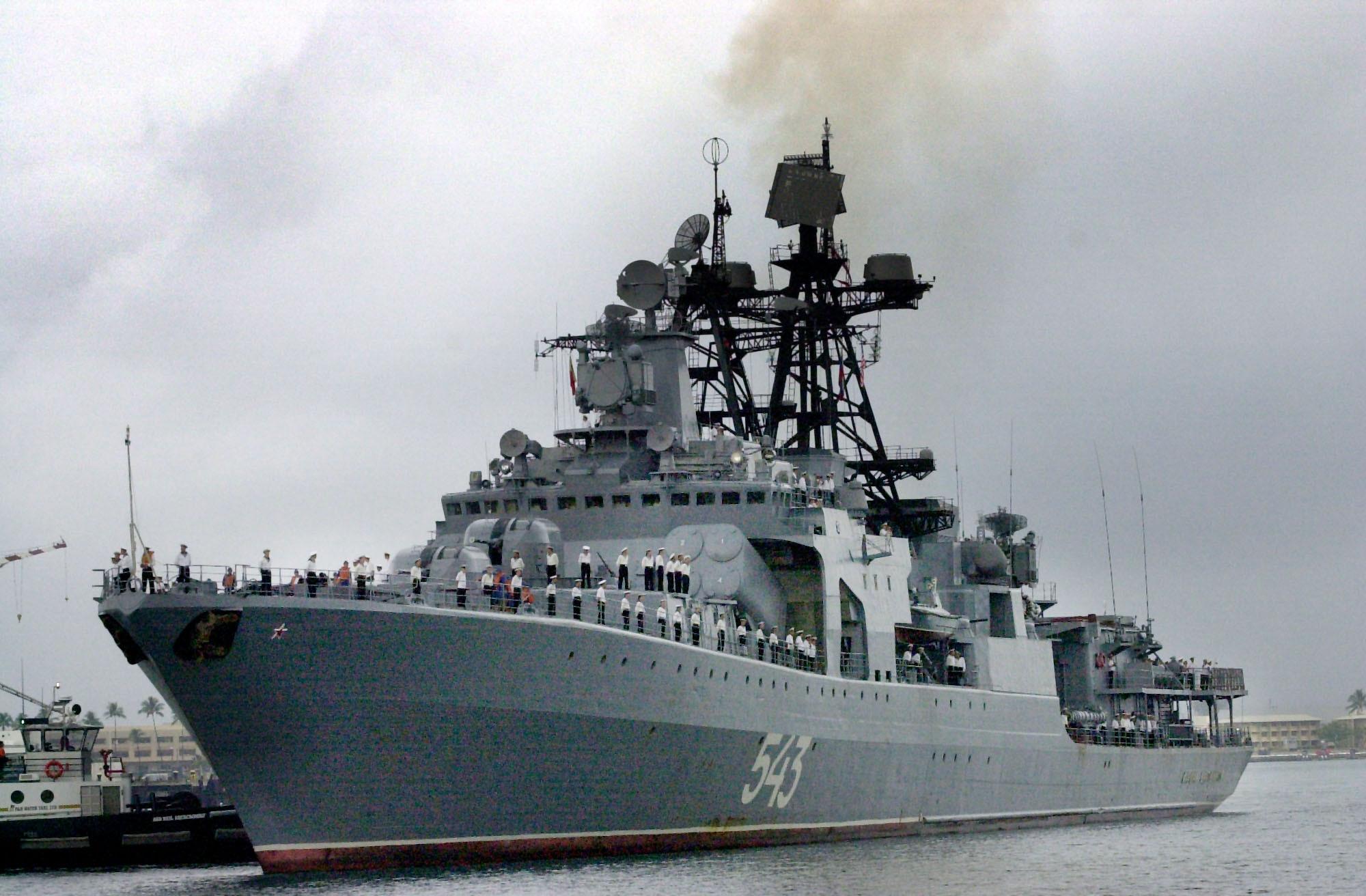 Учителю, картинки боевых кораблей россии