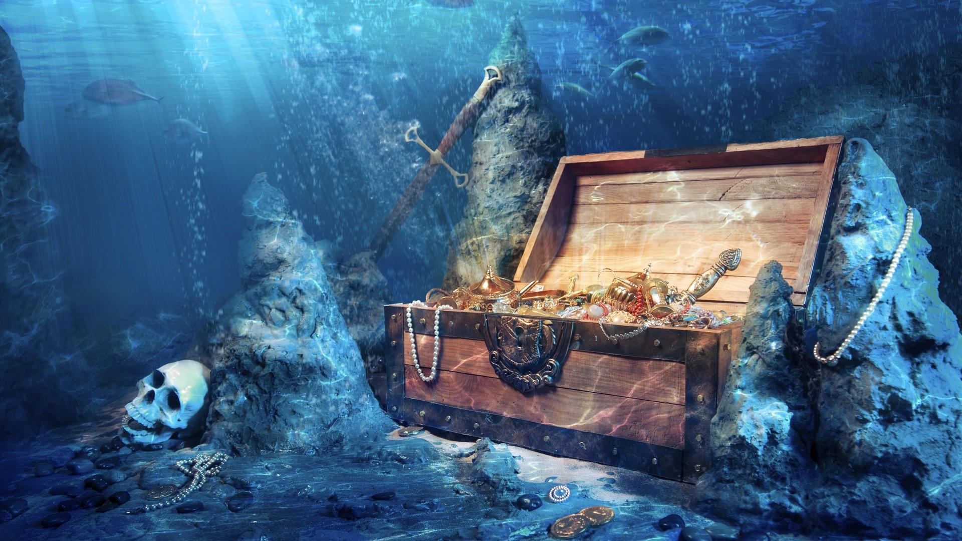 4. «Наследник из Калькутты». Роберт Штильмарк. книги, литература, пираты