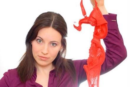 Как отомстить бывшему мужу и не навредить себе