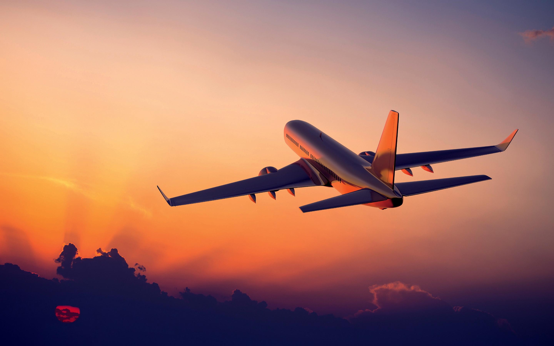 Картинки картинки самолета, открытка