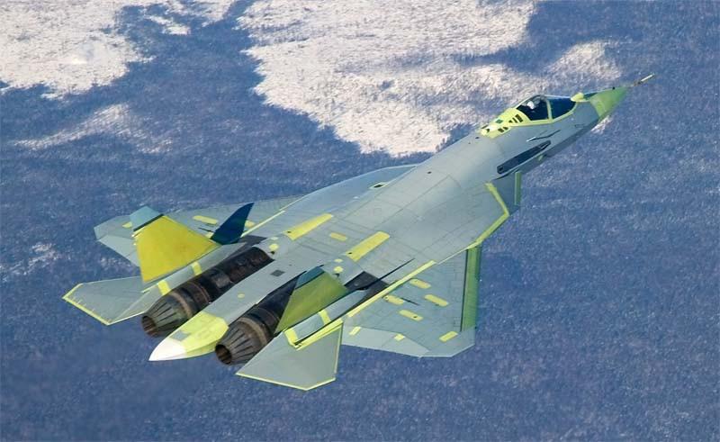 Прогноз ф-35 самолет есть ли конкуренты электрических обогревателей Москве