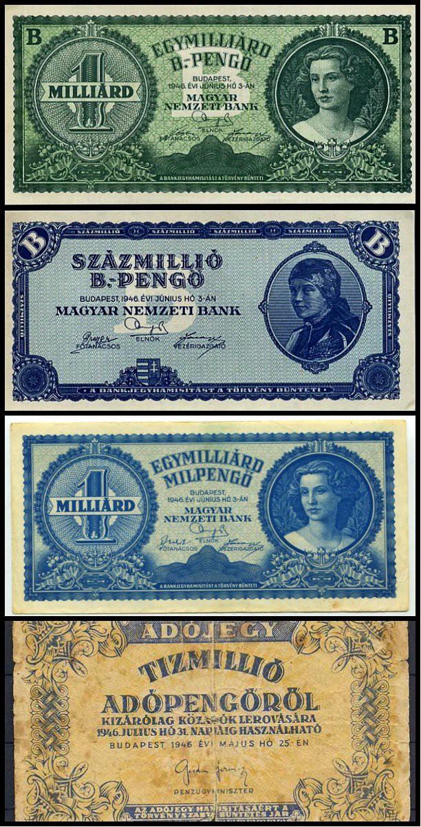 Деньги номинал сколько стоит три рубля 1961 года