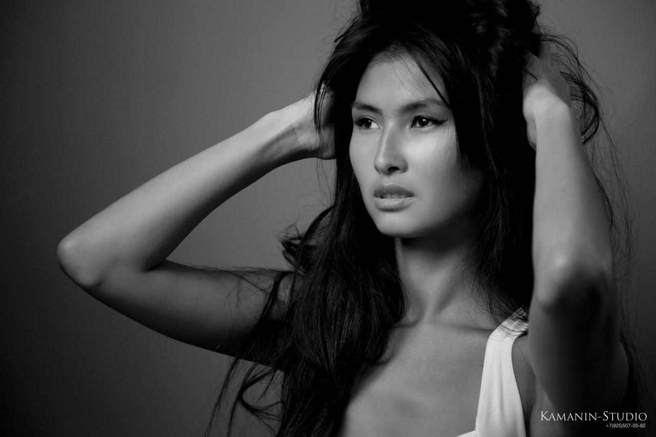 Секс казахов и казашек, Смотреть казахское порно видео онлайн, бесплатные 19 фотография