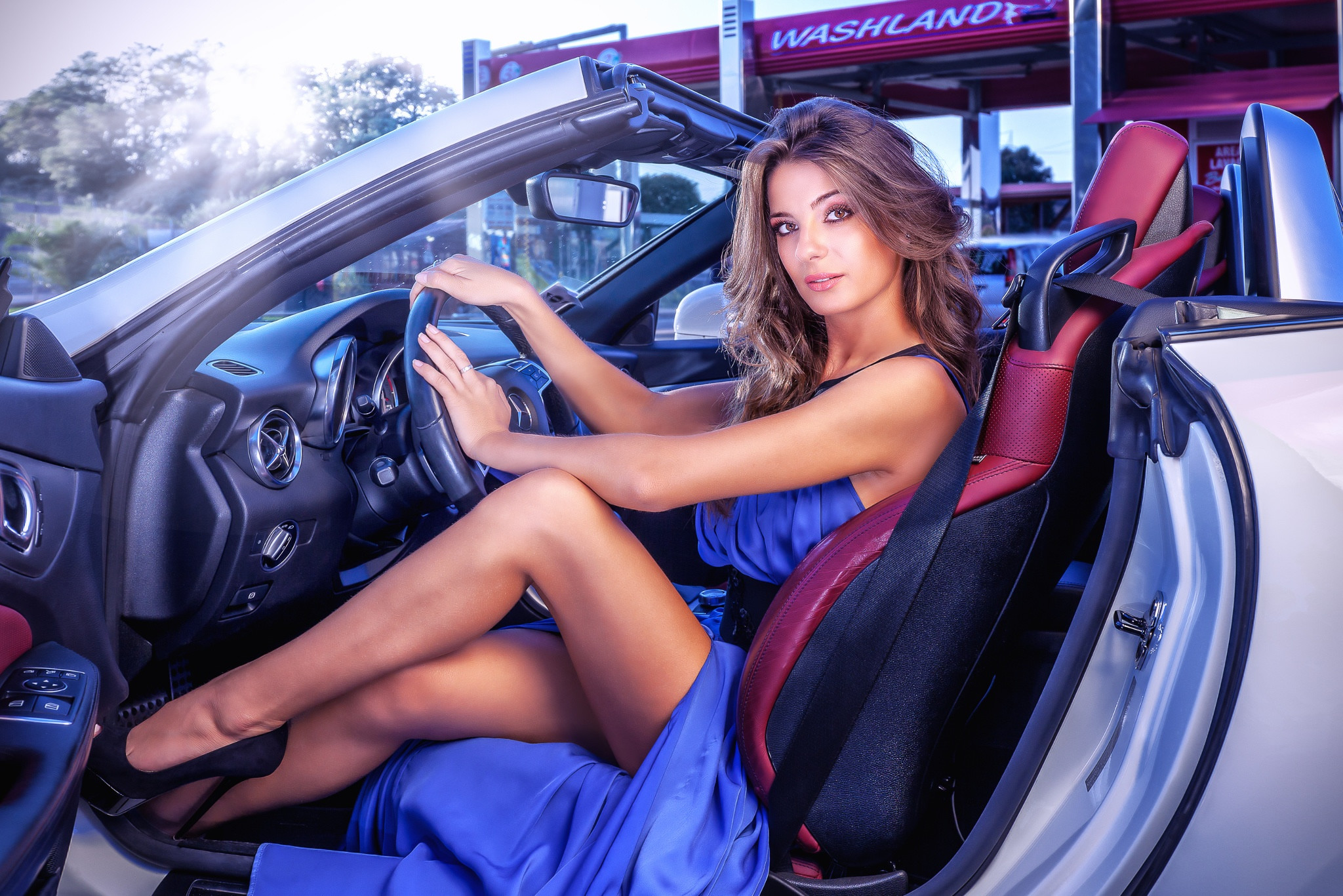 seksi-devushki-i-avto